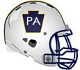 PA Helmet Project